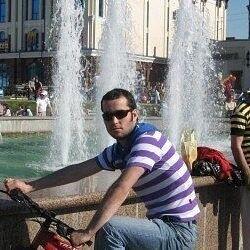 Фото мужчины саша, Иерусалим, Израиль, 34