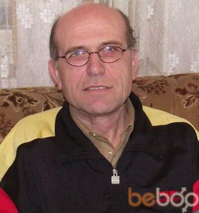 Фото мужчины Viktor51, Walsrode, Германия, 58