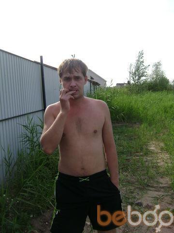 Фото мужчины EVGEN, Балаково, Россия, 38