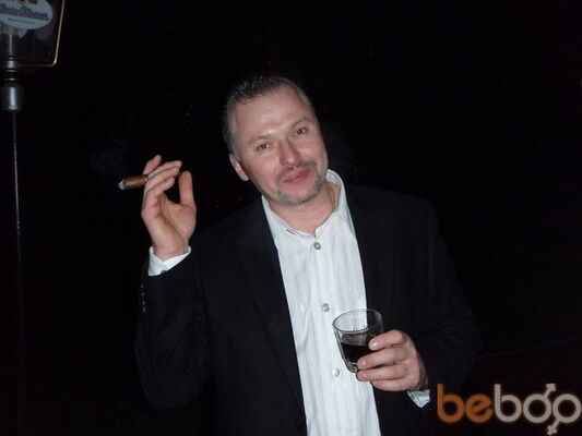 Фото мужчины kiril, Stuttgart, Германия, 48
