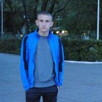 Фото мужчины Игнат, Киев, Украина, 22