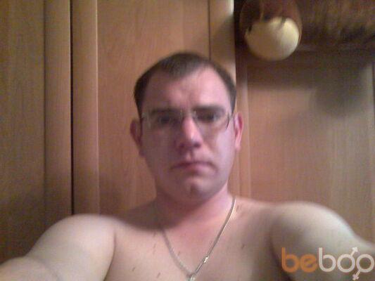 Фото мужчины nikolay163, Тольятти, Россия, 34