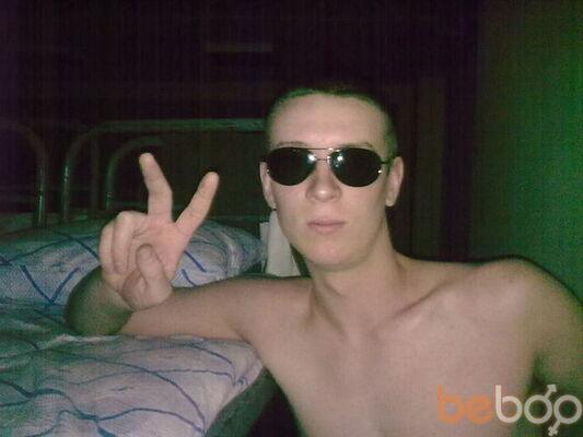 Фото мужчины красавчик, Рубцовск, Россия, 26