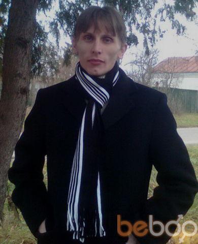 Фото мужчины erulin, Зарайск, Россия, 33