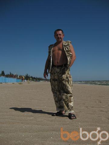 Фото мужчины alexandr, Мариуполь, Украина, 53