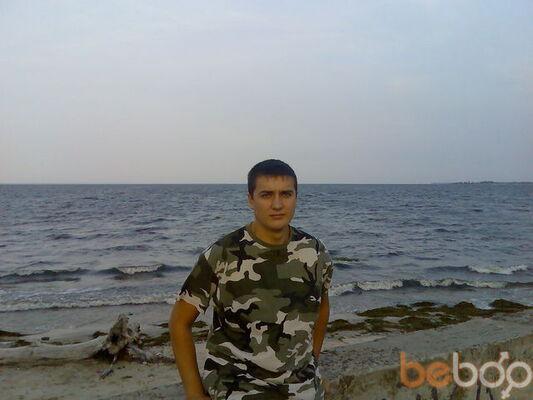 Фото мужчины leha, Черкассы, Украина, 29