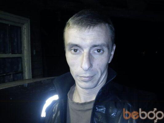 Фото мужчины Alex, Туапсе, Россия, 39