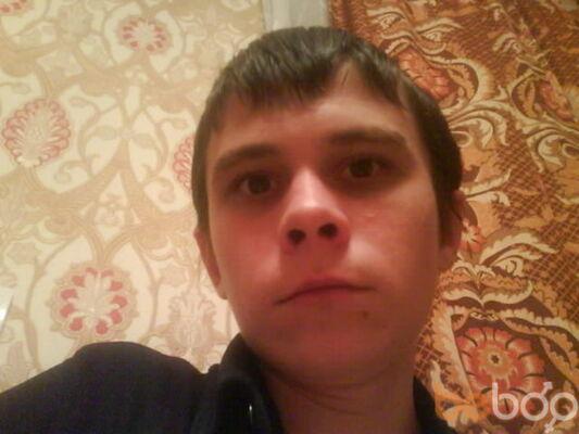 Фото мужчины Дизель, Таганрог, Россия, 26