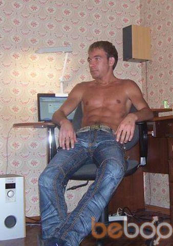 Фото мужчины Serega, Комсомольск-на-Амуре, Россия, 30