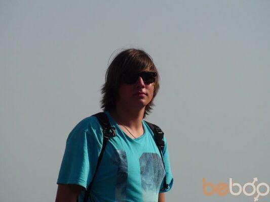 Фото мужчины stipan, Санкт-Петербург, Россия, 25