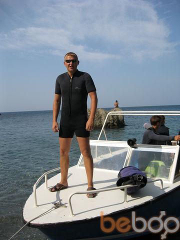 Фото мужчины Boozya, Сумы, Украина, 32