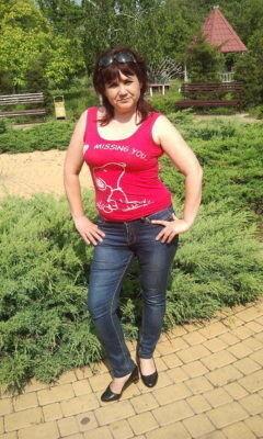знакомства девушки белгорода для