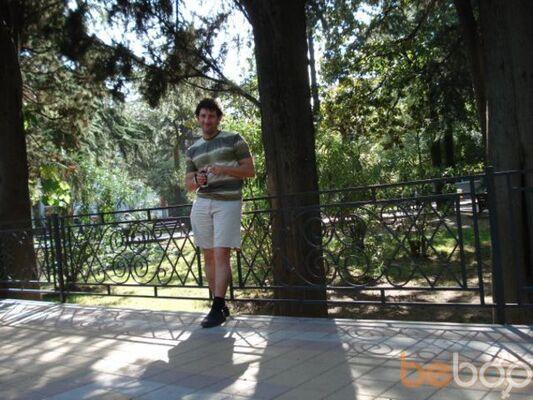 Фото мужчины just_bs, Бургас, Болгария, 48