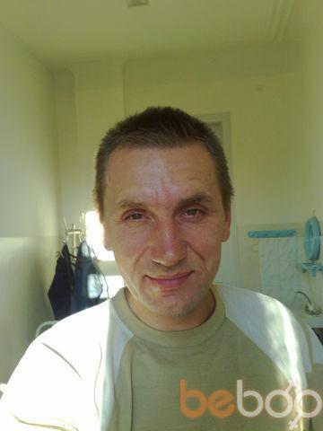 Фото мужчины igor, Киев, Украина, 52