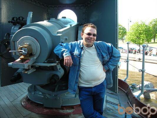 Фото мужчины Lordwar, Москва, Россия, 40
