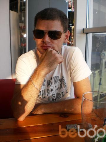 Фото мужчины Apolon, Полтава, Украина, 31