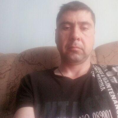 Знакомства Екатеринбург, фото мужчины Михаил, 36 лет, познакомится для флирта, любви и романтики