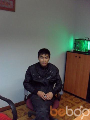 Фото мужчины sanek, Алматы, Казахстан, 30