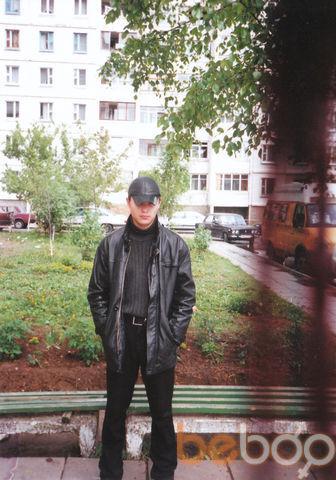 Фото мужчины карат, Минск, Беларусь, 29