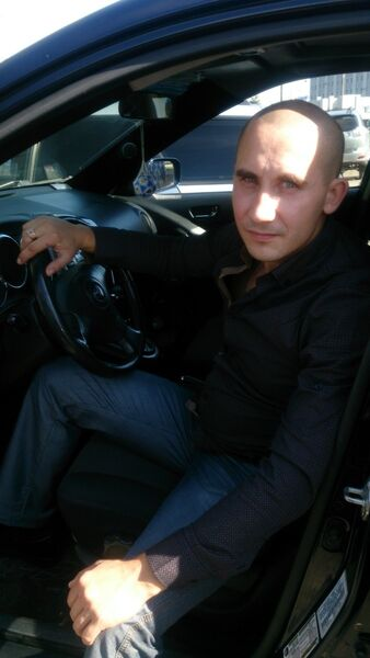 Фото мужчины Павел, Салым, Россия, 30