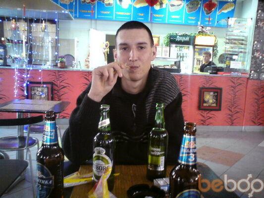 Фото мужчины санчос, Волгоград, Россия, 28