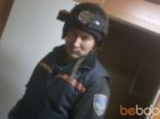 Фото мужчины karych82, Алматы, Казахстан, 35