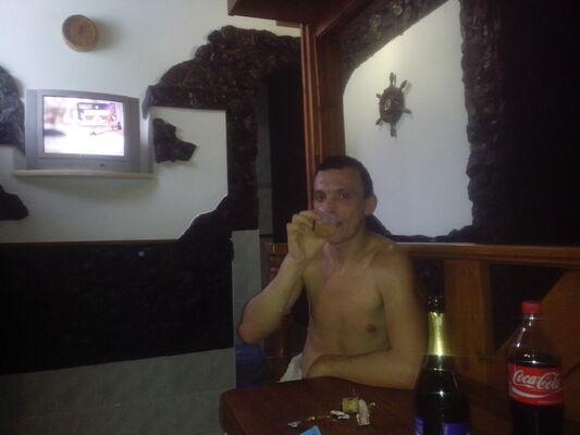Секс знакомства ивано франковск