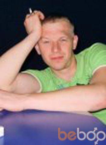 Фото мужчины Тимошка, Минск, Беларусь, 37