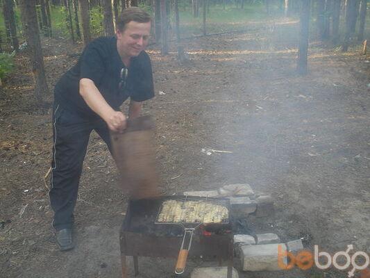 Фото мужчины Кыласов, Березники, Россия, 49