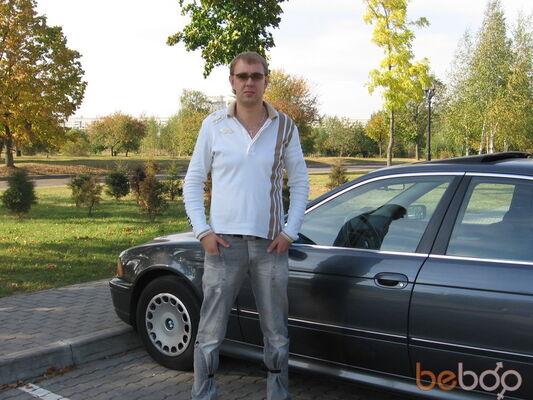 Знакомства Минск, фото мужчины Xochuxa, 44 года, познакомится для флирта