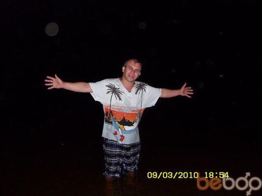 Фото мужчины angel dark, Иваново, Россия, 34