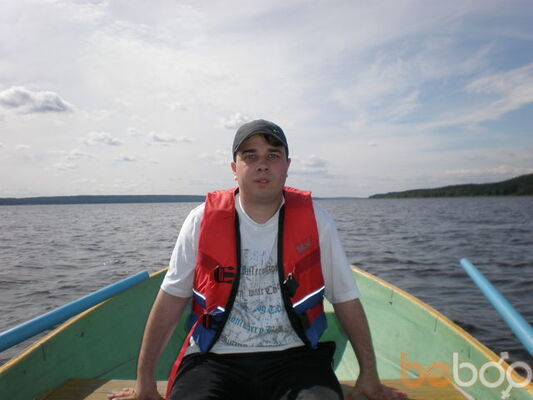 Фото мужчины crytec13, Санкт-Петербург, Россия, 30