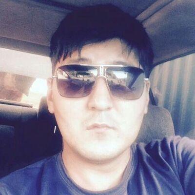 Фото мужчины Бека, Алматы, Казахстан, 27