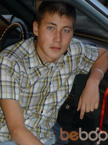 Фото мужчины 180505, Альметьевск, Россия, 30