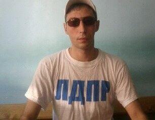 Фото мужчины Николай, Москва, Россия, 34