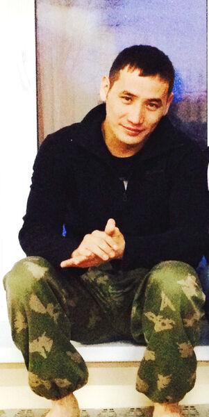 Фото мужчины ахмет, Уфа, Россия, 29