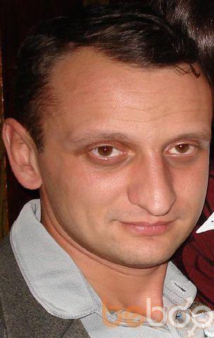 Фото мужчины Kostya, Краснодон, Украина, 38