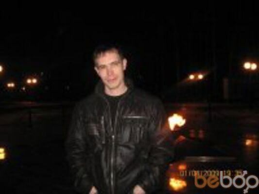 Фото мужчины Терминатор, Уфа, Россия, 47