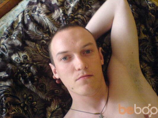Фото мужчины ivan, Барнаул, Россия, 28
