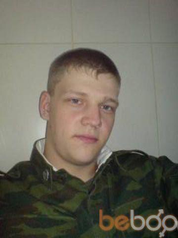 Фото мужчины roman, Нефтеюганск, Россия, 29