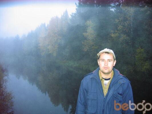 Фото мужчины victor, Байконур, Казахстан, 34