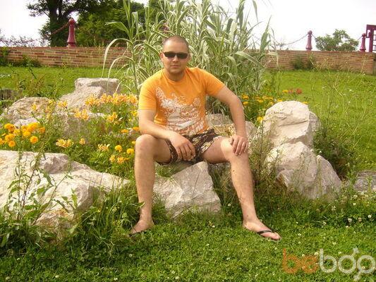 Фото мужчины cris, Кишинев, Молдова, 31