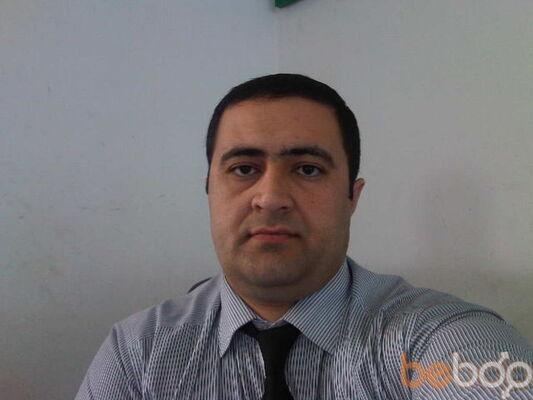 Фото мужчины ruslan947, Баку, Азербайджан, 36