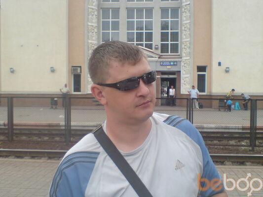 Фото мужчины neslavon, Лисичанск, Украина, 39