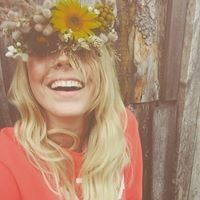 Фото девушки Дарья, Sainte Marie, США, 28