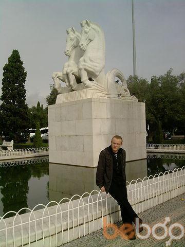 Фото мужчины ReyDen, Лиссабон, Португалия, 32