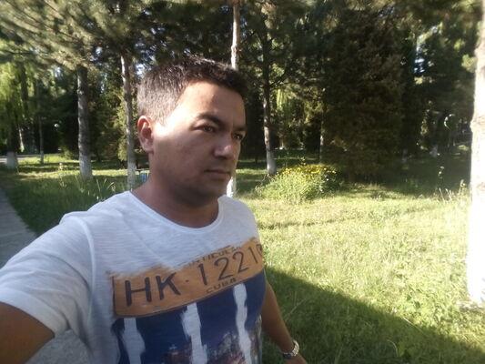 Фото мужчины Sanjar, Ташкент, Узбекистан, 30