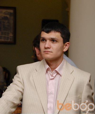 Фото мужчины vago, Белгород, Россия, 39