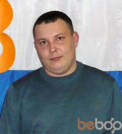 Фото мужчины Макс62рус, Рязань, Россия, 38