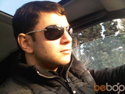 Фото мужчины Elnur, Баку, Азербайджан, 30